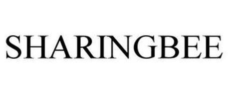 SHARINGBEE
