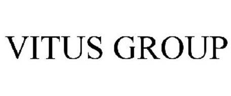 VITUS GROUP