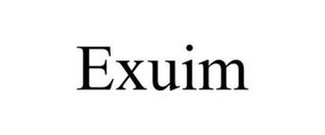 EXUIM