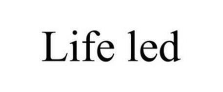 LIFE LED