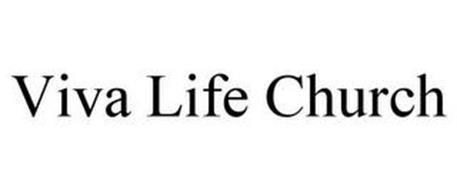 VIVA LIFE CHURCH