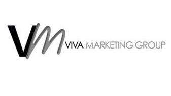 VM VIVA MARKETING GROUP