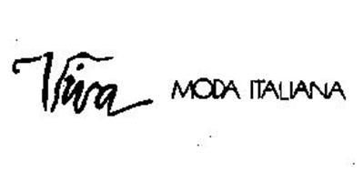 VIVA MODA ITALIANA