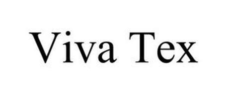 VIVA TEX