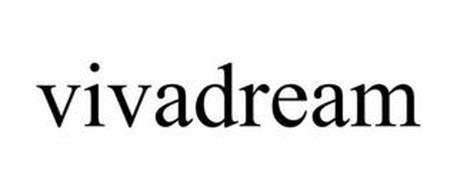 VIVADREAM