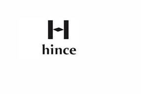 H HINCE