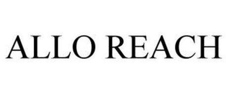ALLO REACH