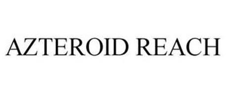 AZTEROID REACH