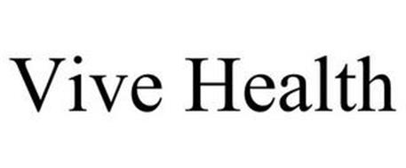 VIVE HEALTH