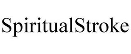 SPIRITUALSTROKE