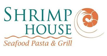 SHRIMP HOUSE SEAFOOD PASTA & GRILL