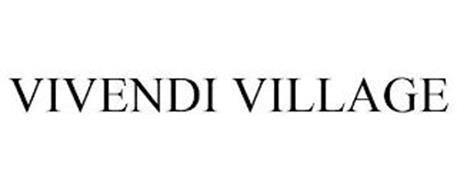 VIVENDI VILLAGE