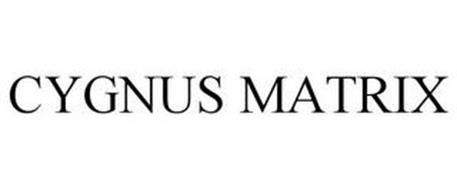 CYGNUS MATRIX