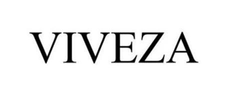 VIVEZA