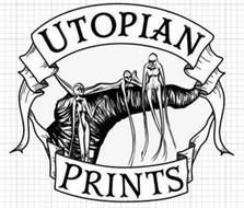 UTOPIAN PRINTS