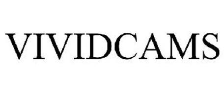 VIVIDCAMS