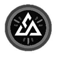Vivid Sound Entertainment, LLC