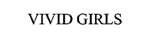 VIVID GIRLS