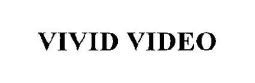 Vivid video free