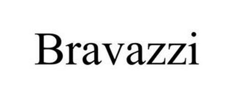 BRAVAZZI