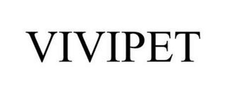 VIVIPET