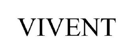 VIVENT
