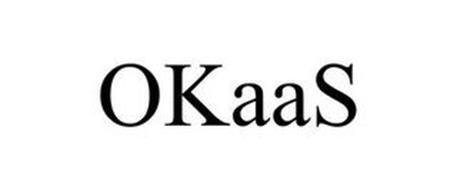 OKAAS
