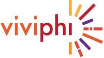 VIVIPHI