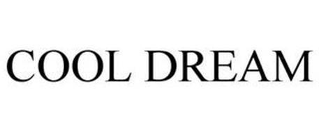 COOL DREAM