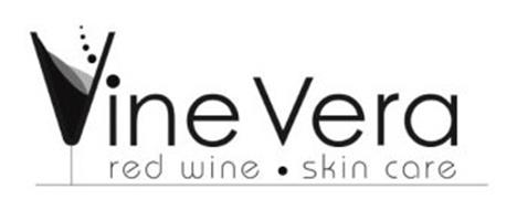 VINE VERA RED WINE SKIN CARE