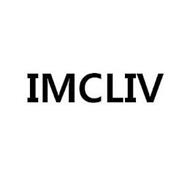 IMCLIV