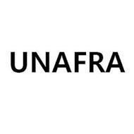 UNAFRA