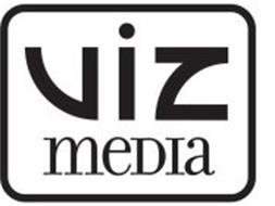 VIZ MEDIA