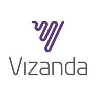 VIZANDA