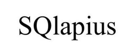SQLAPIUS