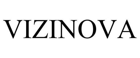 VIZINOVA