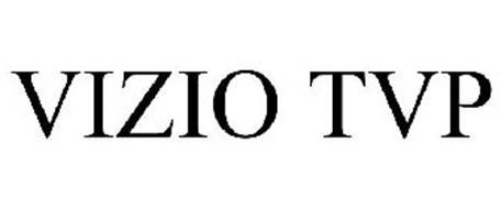 VIZIO TVP
