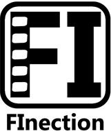 FI FINECTION