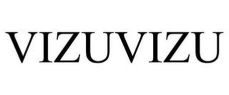 VIZUVIZU