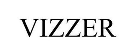VIZZER