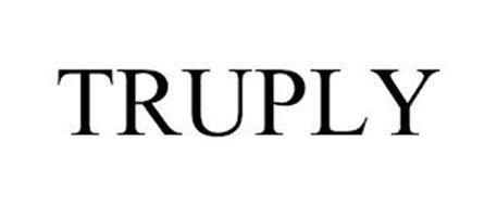 TRUPLY