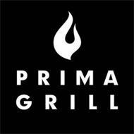 PRIMA GRILL