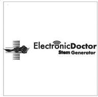 ELECTRONICDOCTOR STEM GENERATOR