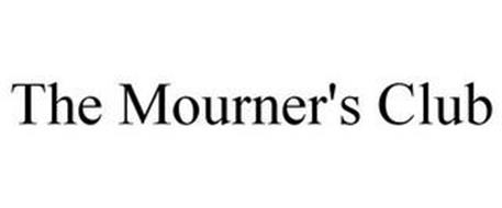 THE MOURNER'S CLUB