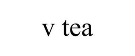 V TEA