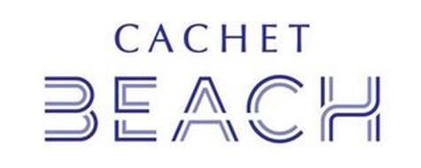 CACHET BEACH