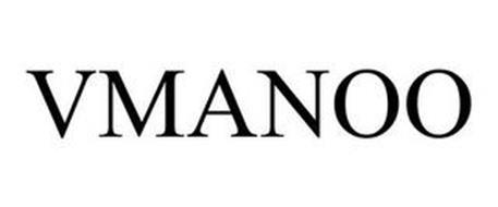 VMANOO