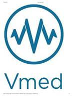 VMED, VMEDICAL