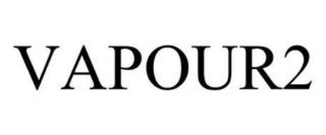 VAPOUR2