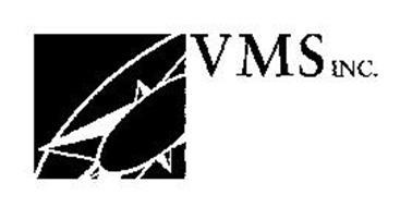 VMS INC.